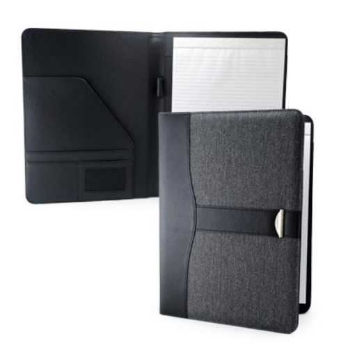diary planner as a corporate gift in singapore